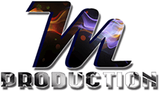 Marcxell Production